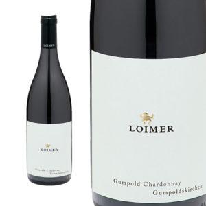 Gumpoldskirchen Gumpold 2013, Chardonnay - 0,75l