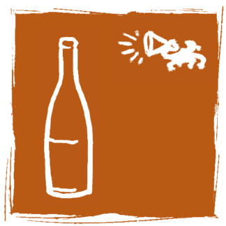 Wines with Attention